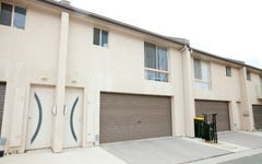 6 Huyer, Gungahlin ACT