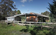 24 Tylden Trentham Road, Tylden VIC
