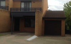 6/1 Lily Street, Queanbeyan ACT