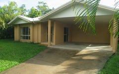 54 Dunkalli Crescent, Wongaling Beach QLD