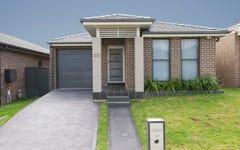 32 Sharp Avenue, Jordan Springs NSW