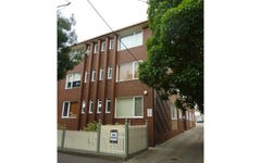 12/84 Dover Street, Flemington VIC