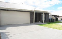 4/11 Chappell Close, Mudgee NSW