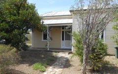 32 Adair East Street, Maldon VIC
