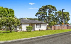 57 Birdwood Ave, Umina Beach NSW