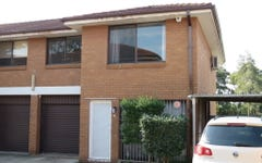 11/55-59 Canley Vale Road, Canley Vale NSW