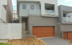 2A Valley View Crescent, Albion Park NSW