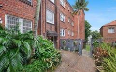 12/5 Glenwood Avenue, Coogee NSW