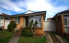 2/20 Clanalpine Street, Eastwood NSW