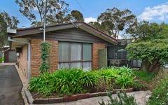 110 Crusoe Road, Kangaroo Flat VIC