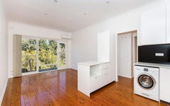 7/180 Russell Avenue, Dolls Point NSW