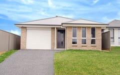 10 Vivian Street, Kembla Grange NSW