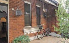 51 Railway Terrace, Lewisham NSW