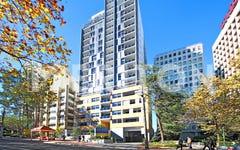 225 Miller Street, North Sydney NSW