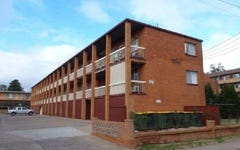 Apartment 20/20 Trinculo Place, Queanbeyan NSW