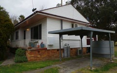 9 Lennox Street, Quirindi NSW