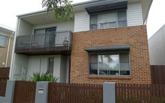 32 Caddies Boulevard, Rouse Hill NSW