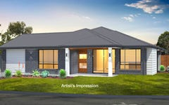 3/4 Anita Crescent, Port Macquarie NSW