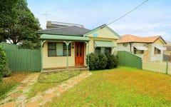 121 Wycombe Street, Yagoona NSW