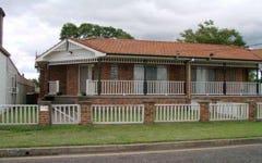 1/24 Castlereagh Street, Singleton NSW