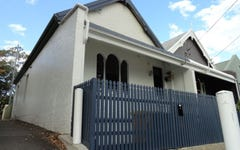 6 Booth Street, Balmain NSW