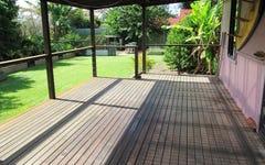 223 Yamba Road, Yamba NSW
