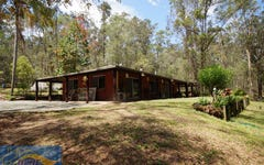 Address available on request, Tamborine QLD