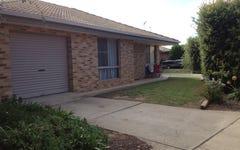 Unit 16/3 Leena Place, Wagga Wagga NSW