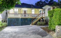 71 Baroona Road, Milton QLD