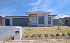 25 Townsend Road, North Richmond NSW