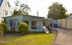 28 Elimatta Road, Yarrawonga Park NSW