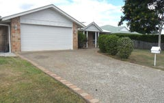 4 Meiland Place, Meadowbrook QLD