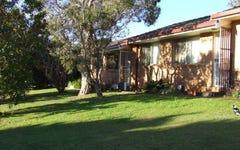 Unit 1/17 Kyla St, Alstonville NSW