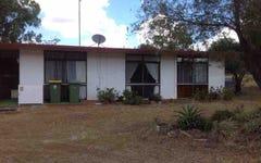 10 Goombungee Dam Road, Goombungee QLD
