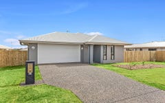 23 Magpie Drive, Cambooya QLD