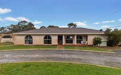 241 Sailors Gully Road, Sailors Gully VIC