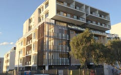 53/9-11 Weston Street, Rosehill NSW