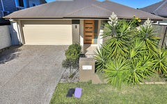 35 Windjana Crescent, Fitzgibbon QLD