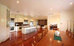 68 Cattai Road, Pitt Town NSW
