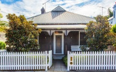 22 Golf Parade, Manly NSW