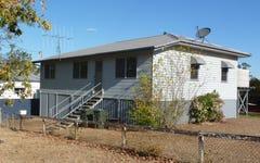 8 Burnett Street, Mundubbera QLD