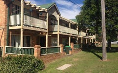 4/165 Dangar Street, Armidale NSW