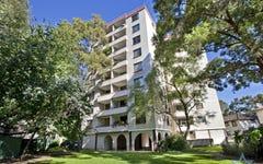 41/504 Church Street, North Parramatta NSW