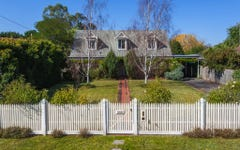200 Station Rd, New Gisborne VIC