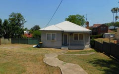 29 UPPER STREET, East Tamworth NSW