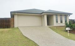7 Parkwood Street, Fernvale QLD