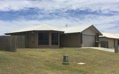 6 Eyre Court, Urraween QLD