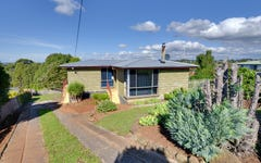 42 Colegrave Road, Upper Burnie TAS
