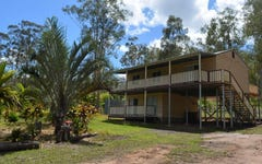 20 Commodore Drive, South Bingera QLD