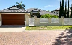 9 St Martin Place, Clear Island Waters QLD